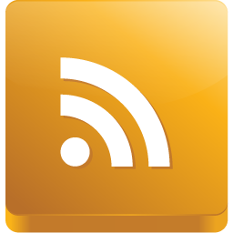 RSS-Feed von Winfried Kempfle Marketing Services